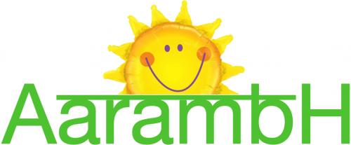 Aarambh logo@2x